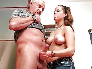 18-21 ass bus busty big-cock cumshot daddy daughter hardcore