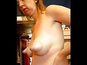 lactation mature