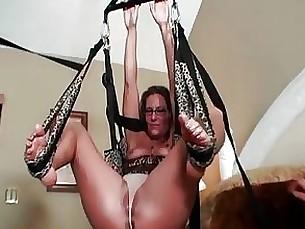 threesome milf lesbian kinky horny