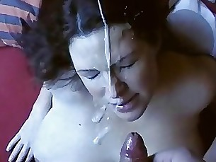 milf amateur mature cumshot cum sperm