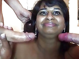 anal blowjob hardcore indian interracial mature milf
