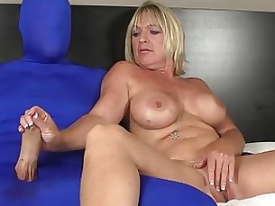 couple handjob hd horny masturbation mature milf