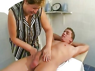 ass bbw fuck granny massage mature