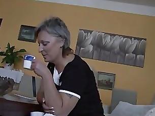 amateur cash granny hardcore