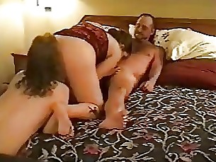 amateur homemade masturbation mature milf