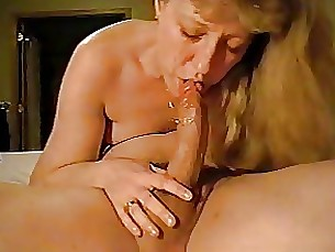 69 amateur cumshot deepthroat mature oral