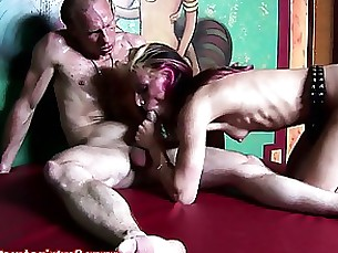 cum amateur cumshot sperm really prostitut mature hooker hd