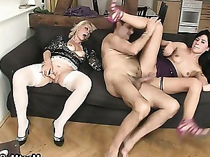 friends girlfriend granny hardcore hooker mature milf threesome