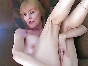 amateur couple creampie milf