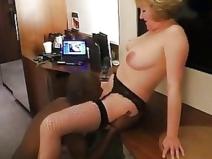 big-cock fuck hardcore mature milf