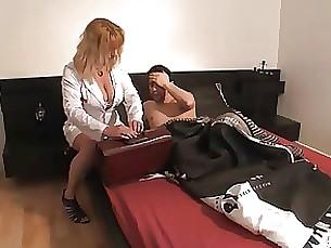 anal fuck mature milf