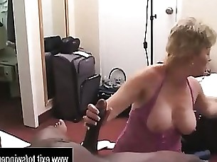 amateur black blonde blowjob big-cock interracial ladyboy mammy milf
