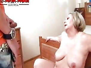 blowjob cumshot fetish hardcore mature full-movie