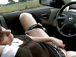amateur hairy masturbation milf public