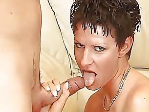 fuck hardcore mature milf