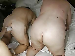amateur bdsm bbw mature slave