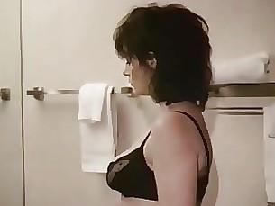 fuck hotel mature milf