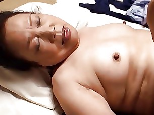 granny hardcore japanese mature