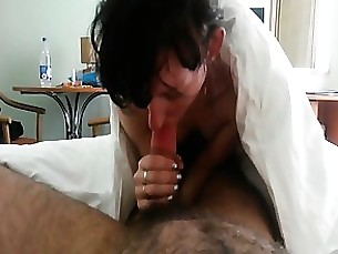 wife pussy milf hairy creampie amateur