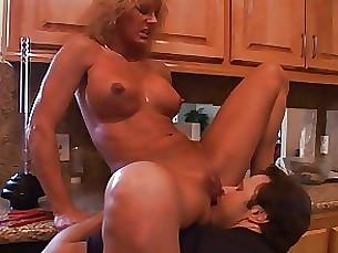 housewife mature milf pornstar wife