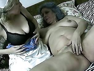 babe blonde blowjob hardcore juicy lesbian masturbation sucking
