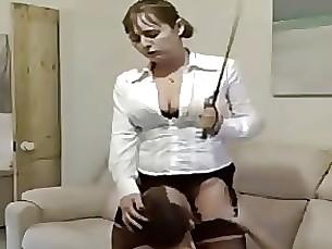 amateur bdsm domination fuck milf
