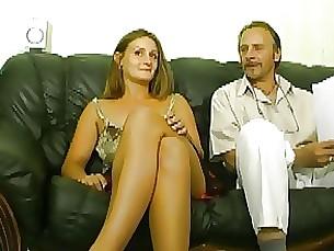 amateur anal bdsm casting hardcore milf