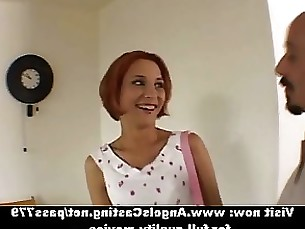 amateur beauty crazy hardcore juicy milf redhead wife