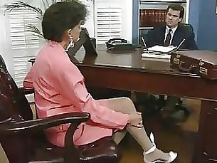 boss fuck hairy hardcore hidden-cam horny mature secretary