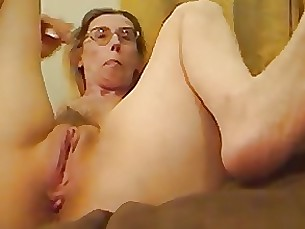 friends granny mature webcam