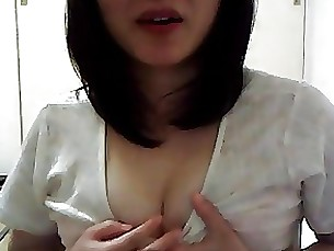 korean mature milf