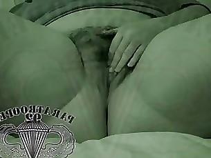stunning orgasm mature masturbation fingering