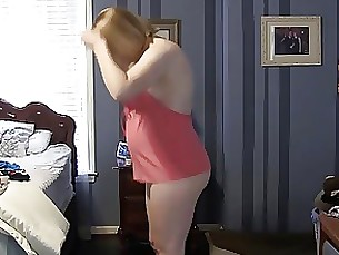 wife amateur milf pregnant