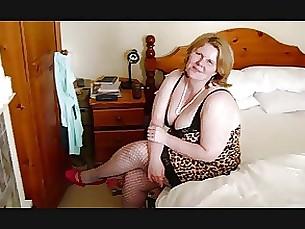 amateur blowjob bbw milf webcam