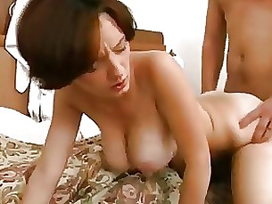 amateur brunette hardcore hot hotel mature natural