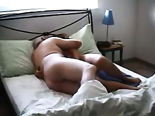 amateur couple horny mature milf