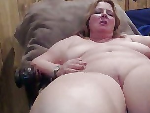 beauty bbw lesbian mature webcam
