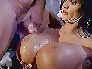 anal hardcore mature