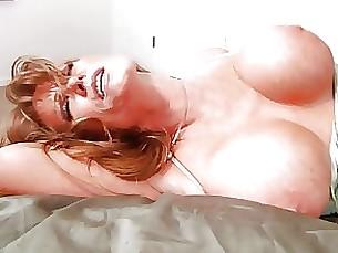 babe pornstar milf cumshot big-cock