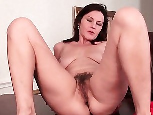 amateur fetish fingering fuck hairy hd mammy mature nylon