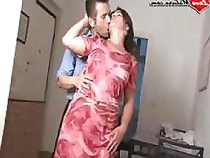fuck hardcore housewife mature wife