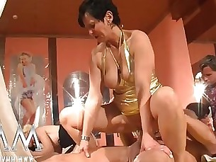 amateur blowjob hd ladyboy lingerie mature party wild full-movie