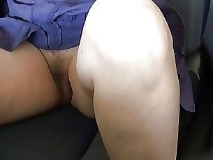 amateur milf panties