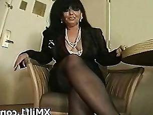amateur anal blowjob double-penetration exotic hot mature milf vagina