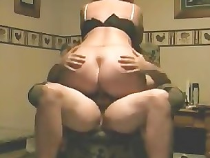 amateur ass hardcore homemade milf ride webcam