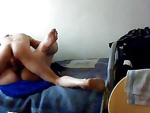 amateur anal mature