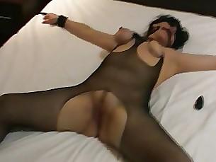 amateur bdsm hardcore hooker masturbation milf prostitut slave