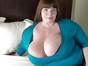 ass boobs bbw milf
