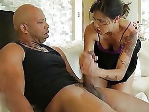 anal ass big-cock cumshot milf toys