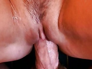blonde blowjob bus busty big-cock couple mature milf pornstar
